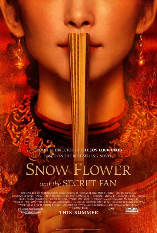 Snow_flower_and_the_secret_fan_poster